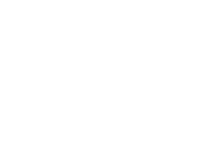 Sake Talk