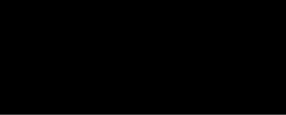 明治の酒蔵 酒ミュージアム